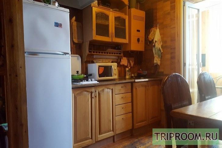 1-комнатная квартира посуточно (вариант № 38586), ул. Отрадная улица, фото № 5