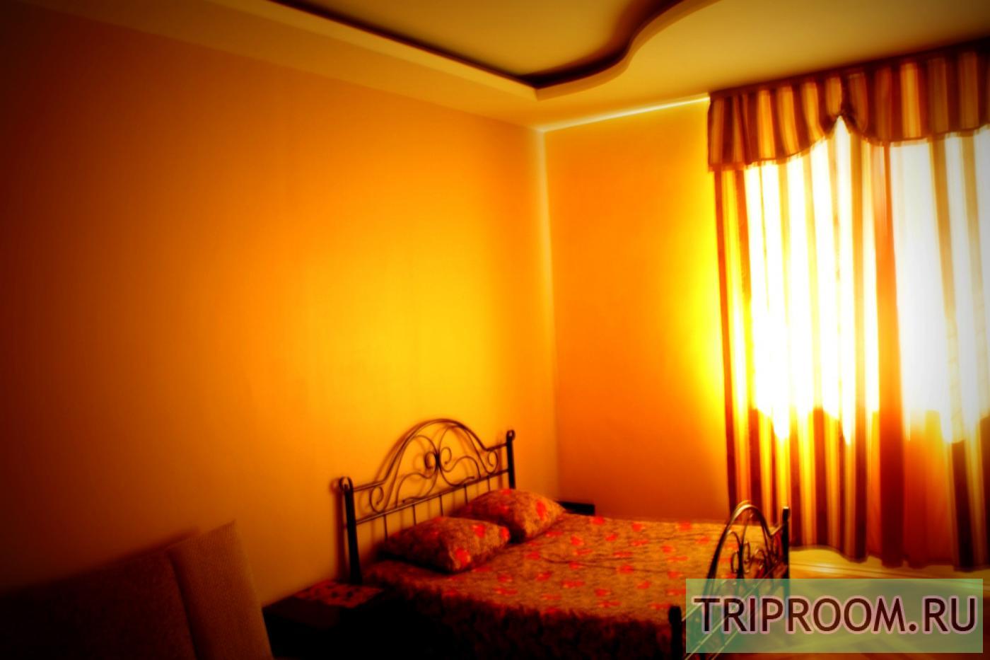 1-комнатная квартира посуточно (вариант № 10563), ул. Володарского улица, фото № 1