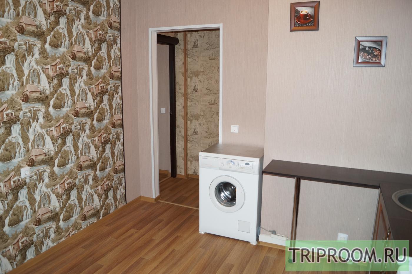 2-комнатная квартира посуточно (вариант № 8512), ул. Урицкого улица, фото № 5