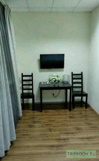 1-комнатная квартира посуточно (вариант № 46768), ул. Нагибина улица, фото № 1