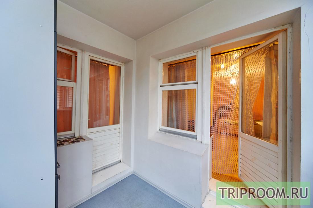 2-комнатная квартира посуточно (вариант № 67849), ул. Оршанская, фото № 24