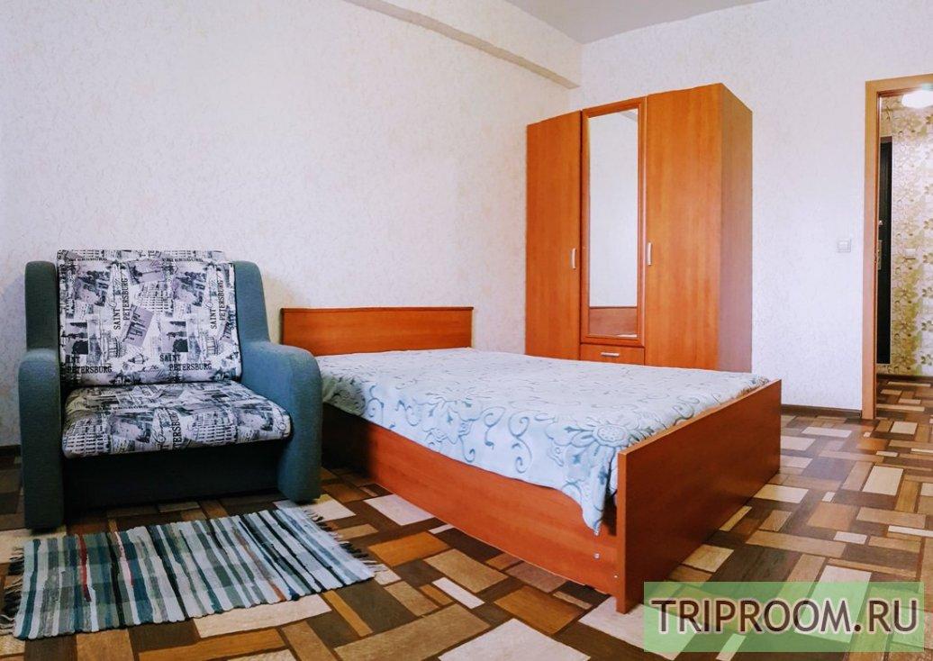 1-комнатная квартира посуточно (вариант № 49297), ул. СОВЕТСКАЯ/Ядринцева улица, фото № 5