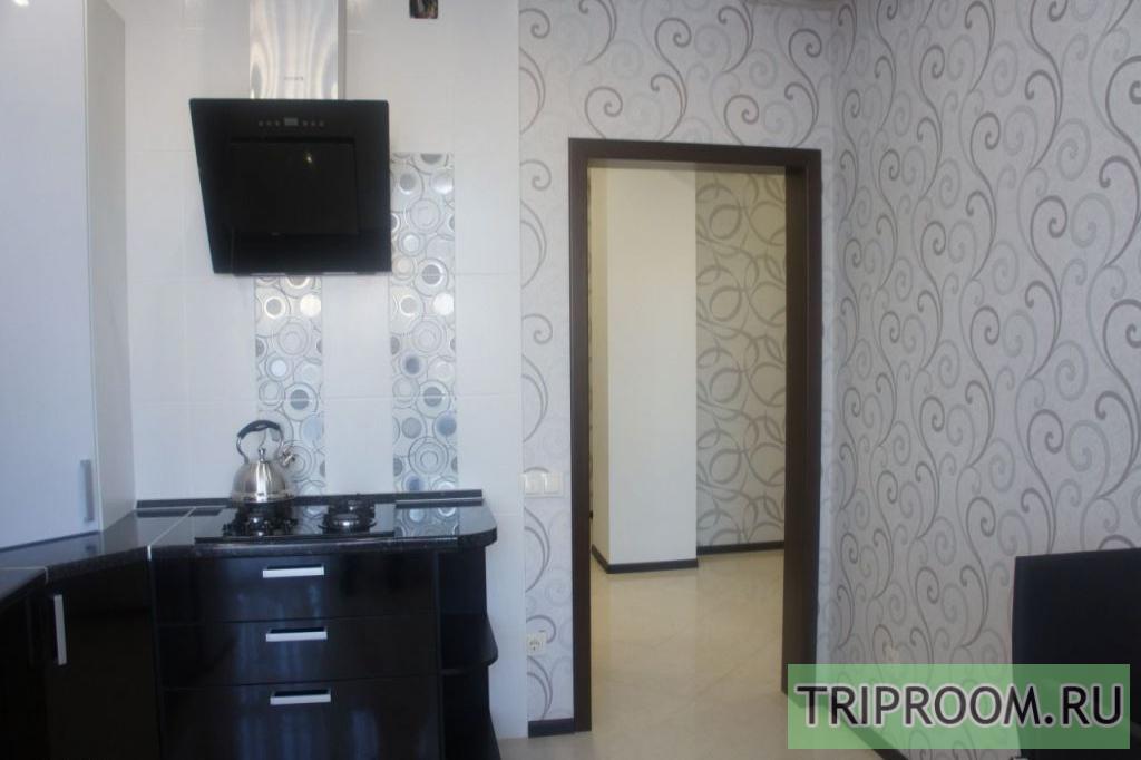 2-комнатная квартира посуточно (вариант № 12713), ул. Победы бульвар, фото № 7
