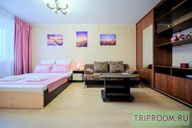 1-комнатная квартира посуточно (вариант № 49349), ул. Энгельса улица, фото № 3