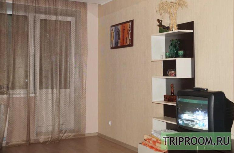 1-комнатная квартира посуточно (вариант № 45216), ул. Киевская улица, фото № 6