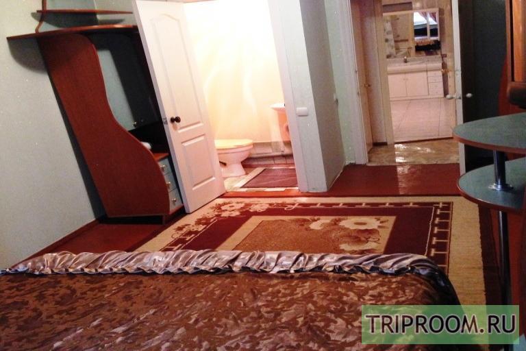2-комнатная квартира посуточно (вариант № 18816), ул. Воровского улица, фото № 6