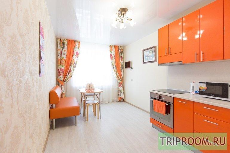 1-комнатная квартира посуточно (вариант № 42170), ул. Киевская улица, фото № 6