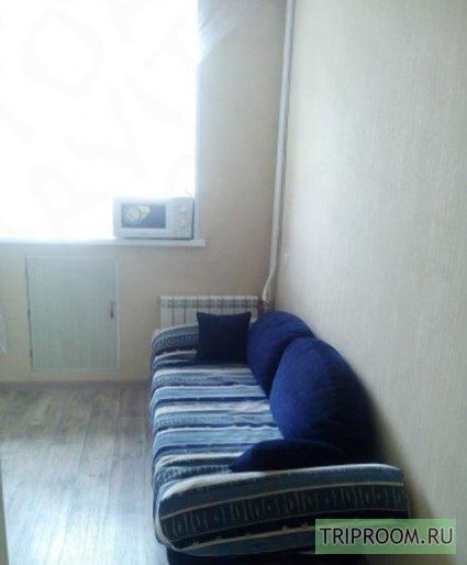 1-комнатная квартира посуточно (вариант № 46387), ул. Стрельникова улица, фото № 2