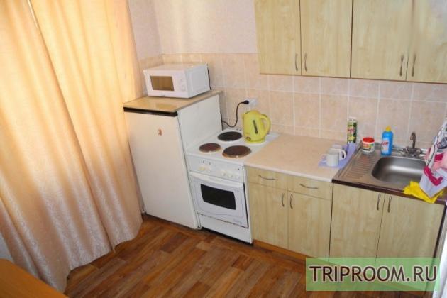 1-комнатная квартира посуточно (вариант № 7668), ул. Октябрьская улица, фото № 2