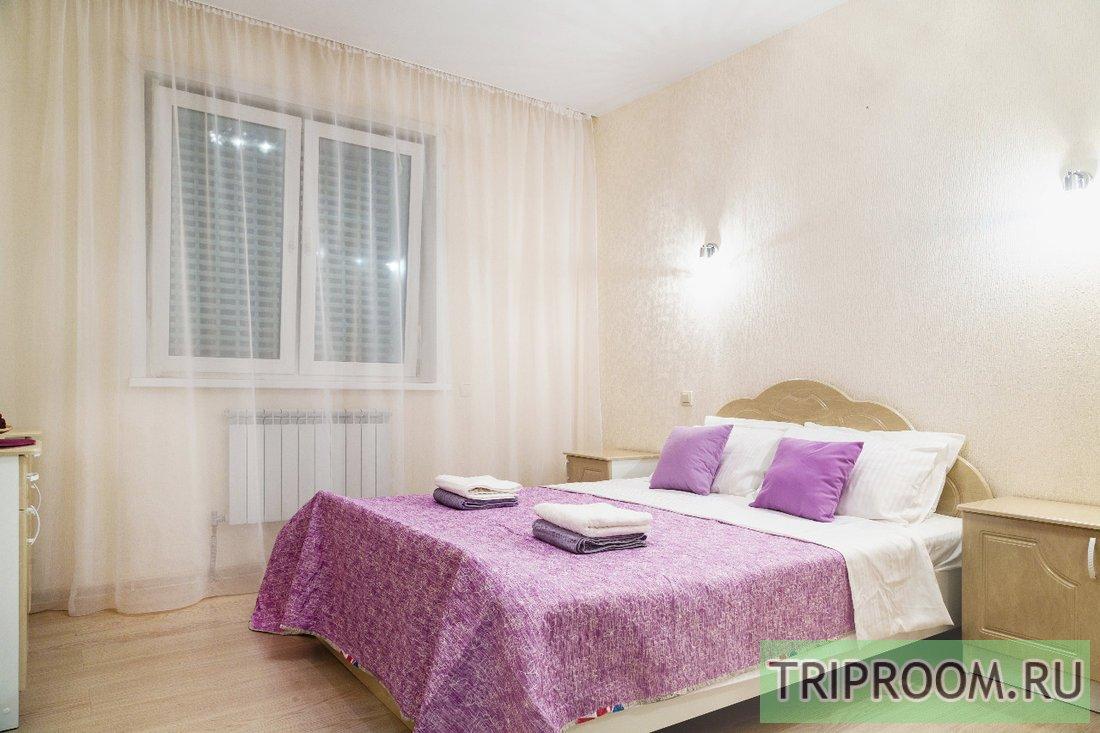 2-комнатная квартира посуточно (вариант № 66651), ул. Крылова, фото № 3