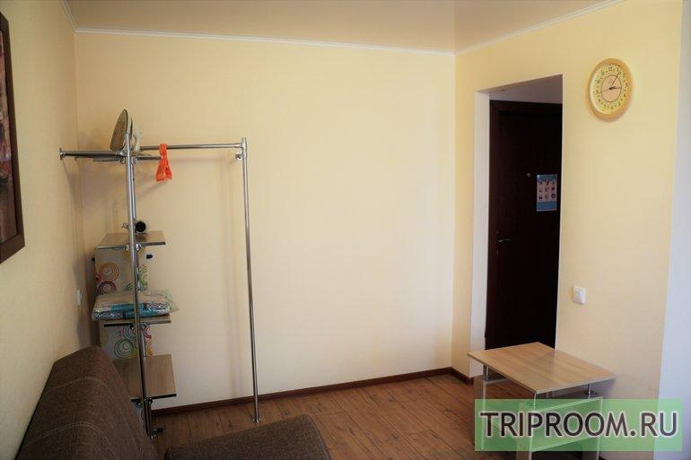 1-комнатная квартира посуточно (вариант № 44857), ул. Пирогова улица, фото № 4