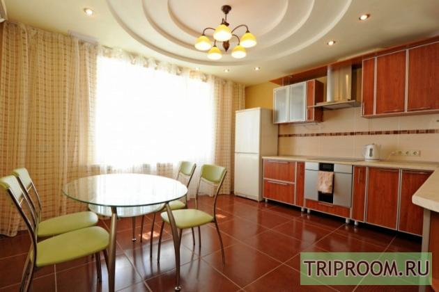 1-комнатная квартира посуточно (вариант № 7748), ул. Маршала Чуйкова улица, фото № 4