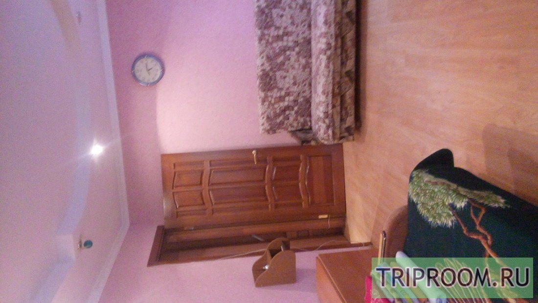 1-комнатная квартира посуточно (вариант № 60069), ул. Восстание, фото № 2