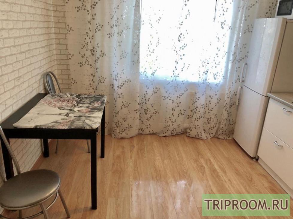 1-комнатная квартира посуточно (вариант № 66438), ул. проспект Ленина, фото № 8