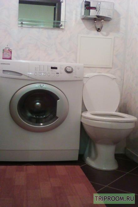 1-комнатная квартира посуточно (вариант № 28271), ул. Советская улица, фото № 8