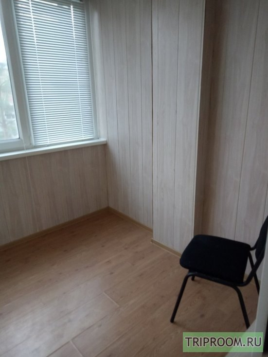 1-комнатная квартира посуточно (вариант № 65564), ул. Космонавтов, фото № 24