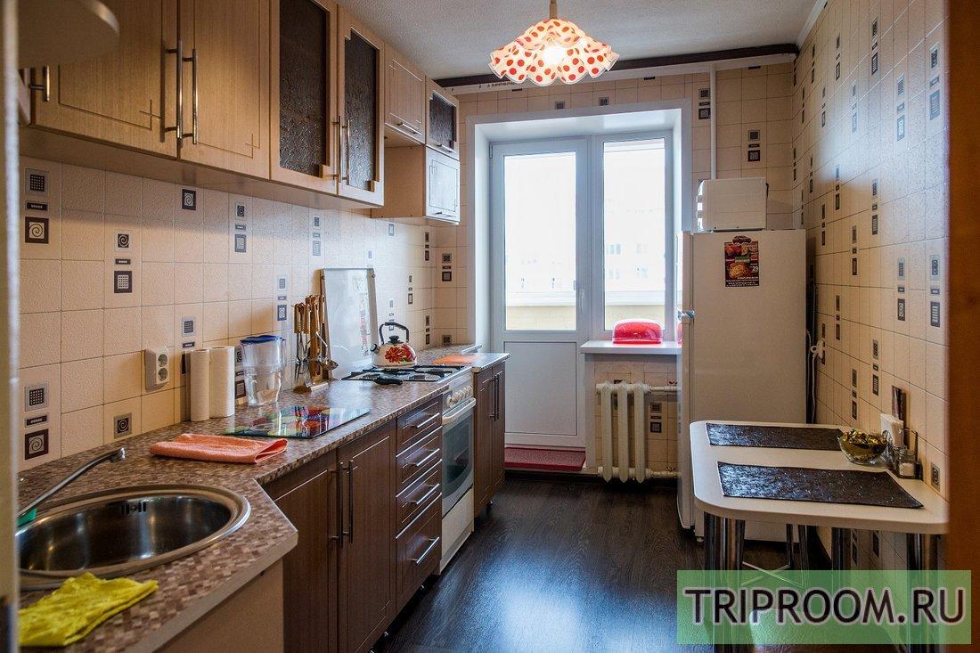 1-комнатная квартира посуточно (вариант № 63444), ул. Романа Брянского, фото № 4