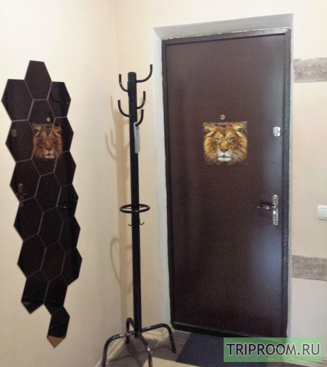 1-комнатная квартира посуточно (вариант № 33583), ул. Ставропольская улица, фото № 13