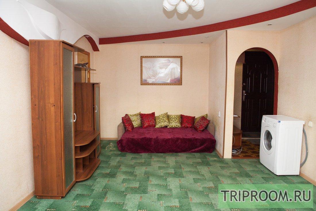 2-комнатная квартира посуточно (вариант № 58477), ул. Мира проспект, фото № 13