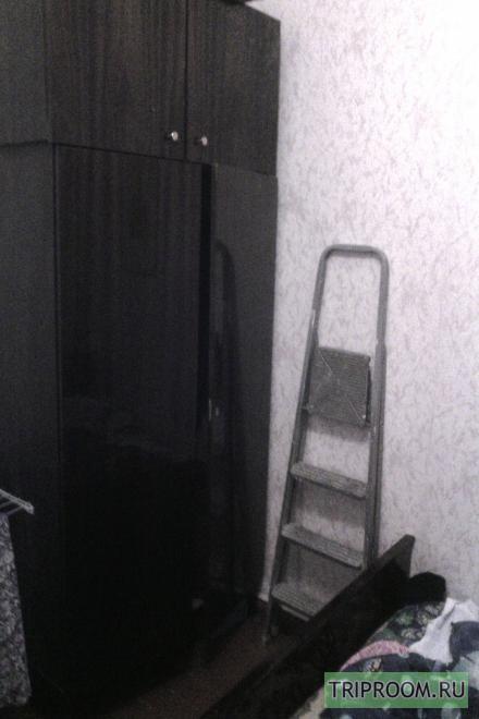 Комната в 3х-комнатной квартире посуточно (вариант № 30974), ул. Труда улица, фото № 11