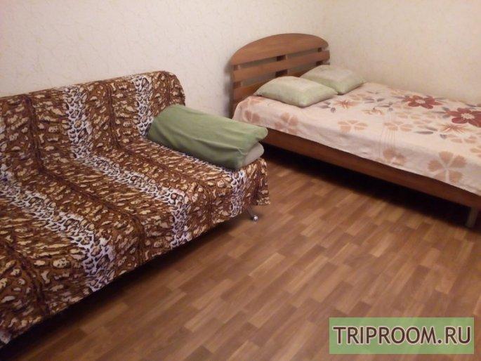 1-комнатная квартира посуточно (вариант № 10561), ул. Вольская улица, фото № 3