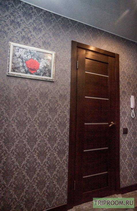 1-комнатная квартира посуточно (вариант № 57486), ул. Черняховского улица, фото № 27
