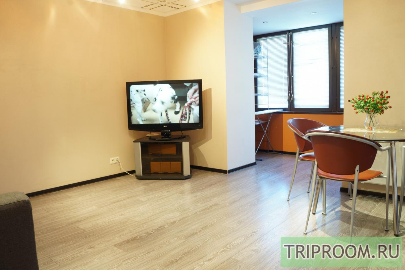 2-комнатная квартира посуточно (вариант № 28673), ул. Варшавская улица, фото № 2