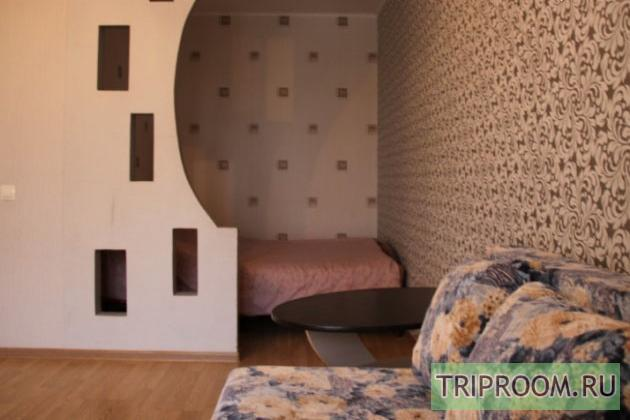 1-комнатная квартира посуточно (вариант № 10101), ул. Краснинское шоссе шоссе, фото № 3