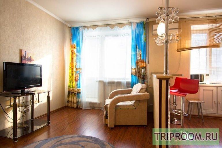1-комнатная квартира посуточно (вариант № 50503), ул. Ленина улица, фото № 1
