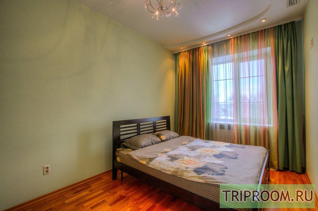 2-комнатная квартира посуточно (вариант № 64921), ул. Варейкиса, фото № 12