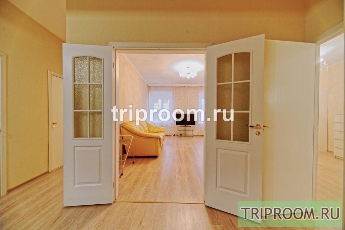 2-комнатная квартира посуточно (вариант № 63527), ул. Большая Конюшенная улица, фото № 13
