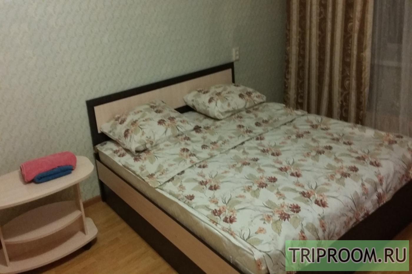 1-комнатная квартира посуточно (вариант № 29586), ул. Максима Горького улица, фото № 1