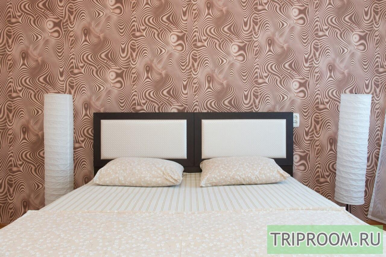 2-комнатная квартира посуточно (вариант № 12851), ул. Свердловский проспект, фото № 6