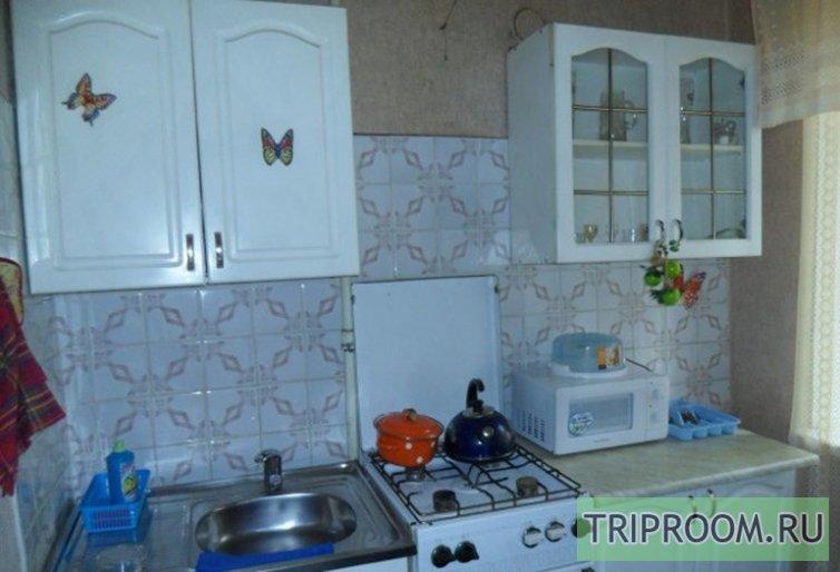 1-комнатная квартира посуточно (вариант № 46332), ул. Рабоче-Крестьянская улица, фото № 4
