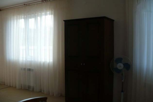 1-комнатная квартира посуточно (вариант № 2981), ул. Гоголя улица, фото № 3
