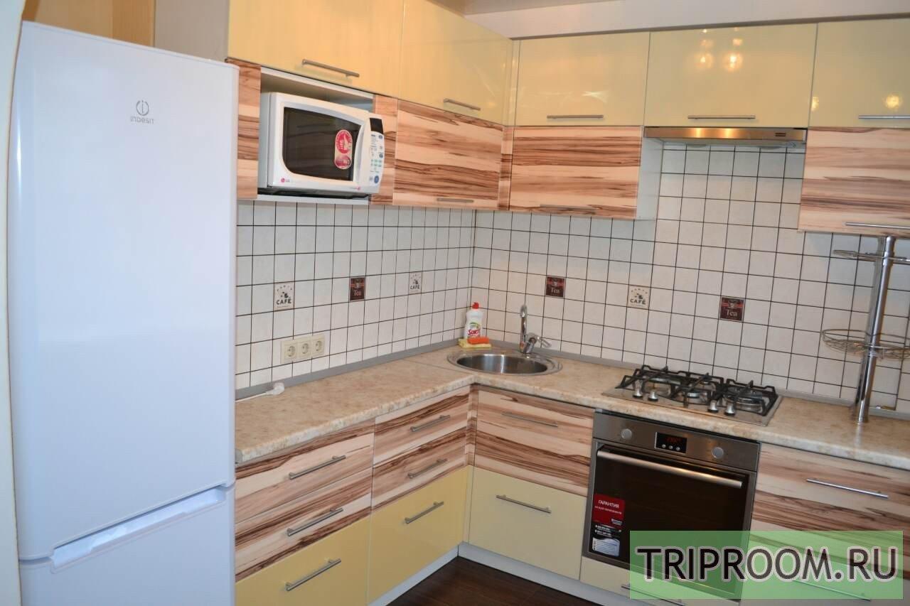 1-комнатная квартира посуточно (вариант № 16400), ул. Пархоменко улица, фото № 6