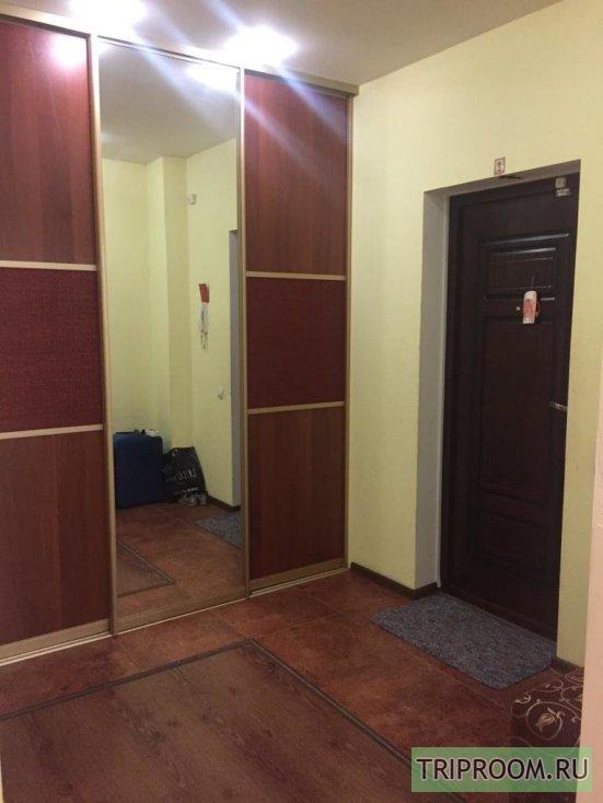 1-комнатная квартира посуточно (вариант № 65564), ул. Космонавтов, фото № 7