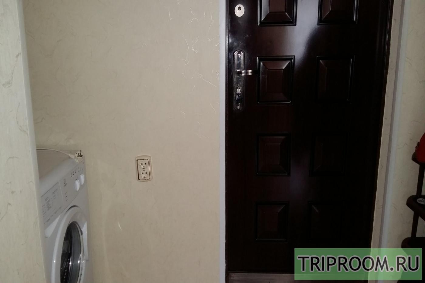 1-комнатная квартира посуточно (вариант № 22588), ул. Стара-Загора улица, фото № 22