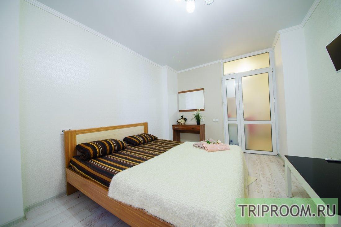2-комнатная квартира посуточно (вариант № 59659), ул. Соколовая улица, фото № 12