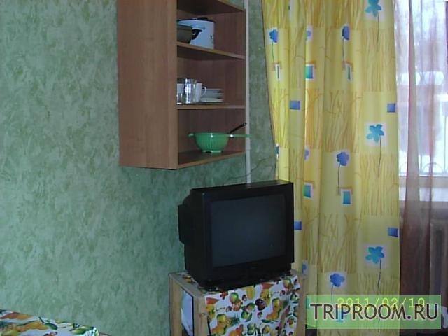 1-комнатная квартира посуточно (вариант № 45346), ул. Чкалова улица, фото № 2