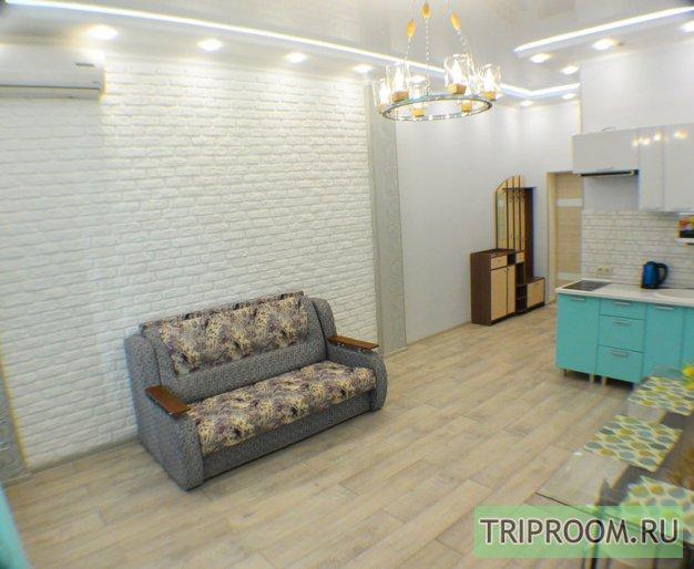 2-комнатная квартира посуточно (вариант № 43628), ул. Надежд бульвар, фото № 2