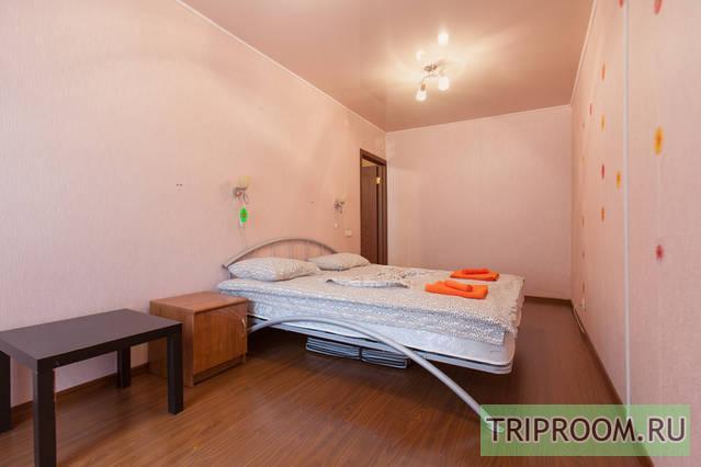 2-комнатная квартира посуточно (вариант № 6867), ул. Ахтямова, фото № 2