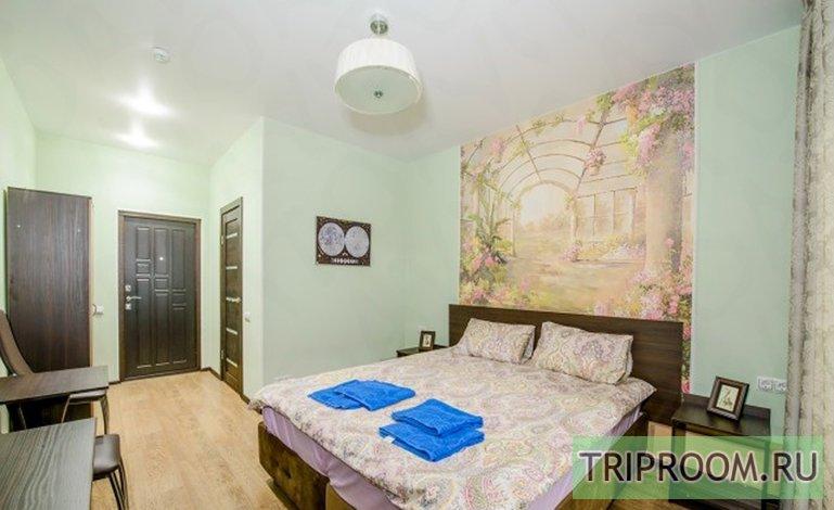 1-комнатная квартира посуточно (вариант № 45808), ул. Каролинского улица, фото № 4
