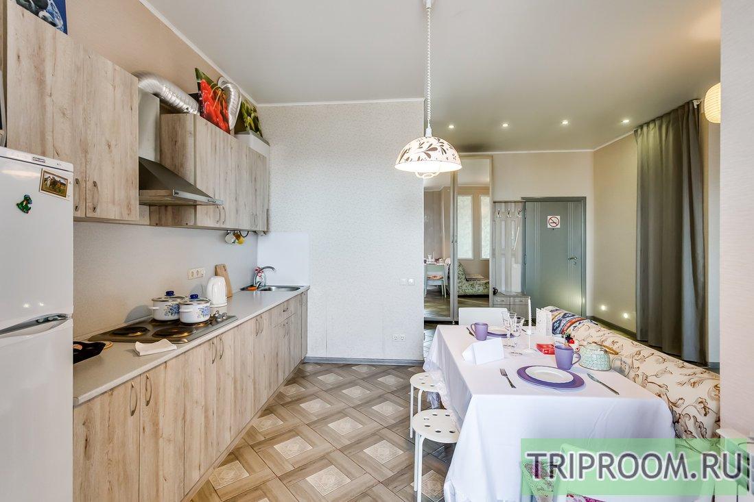 1-комнатная квартира посуточно (вариант № 64328), ул. Варфоломеева, фото № 8
