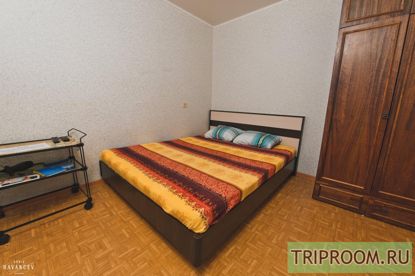 1-комнатная квартира посуточно (вариант № 14826), ул. Радищева улица, фото № 2