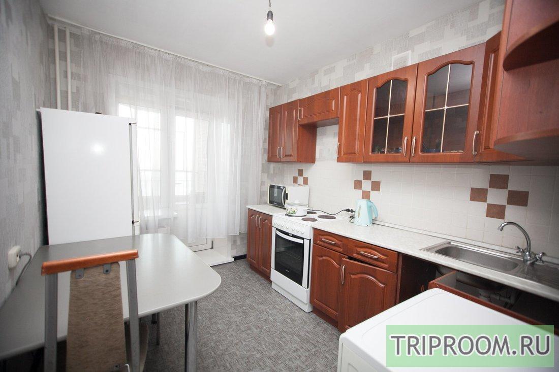 2-комнатная квартира посуточно (вариант № 47322), ул. Молокова улица, фото № 1