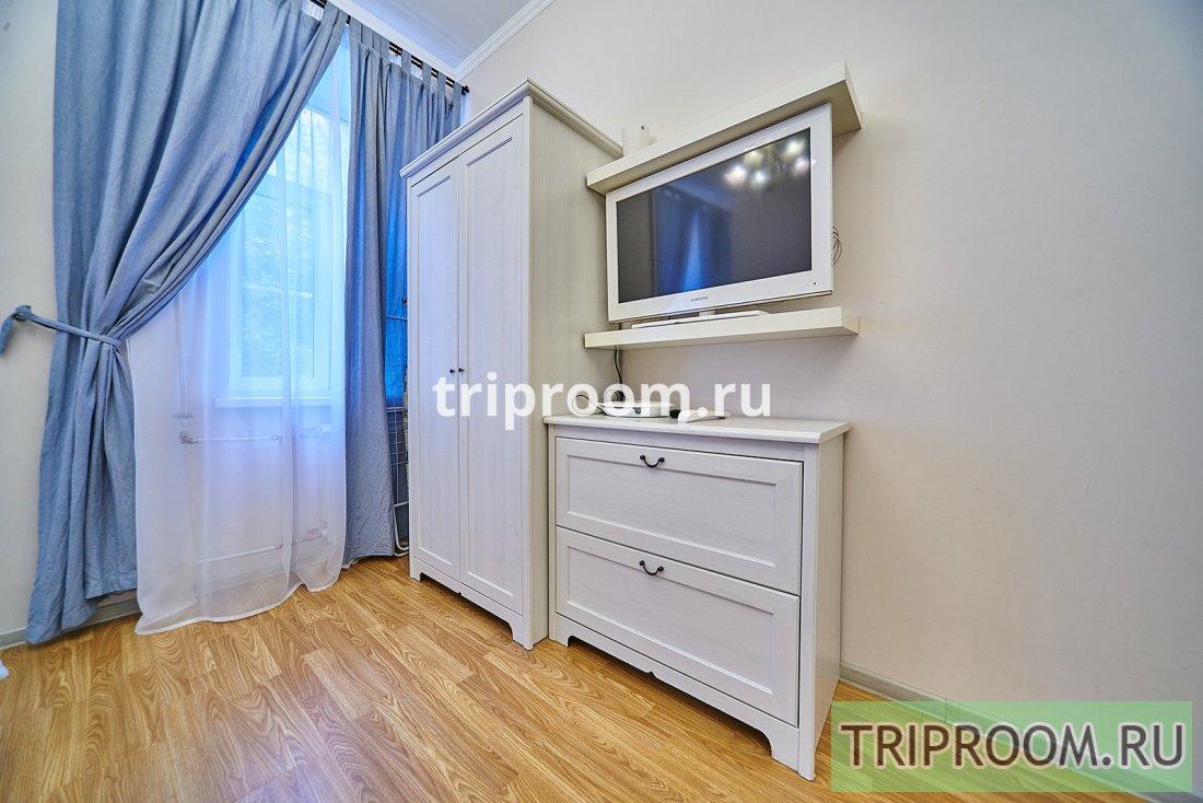 1-комнатная квартира посуточно (вариант № 16084), ул. Канала Грибоедова набережная, фото № 6