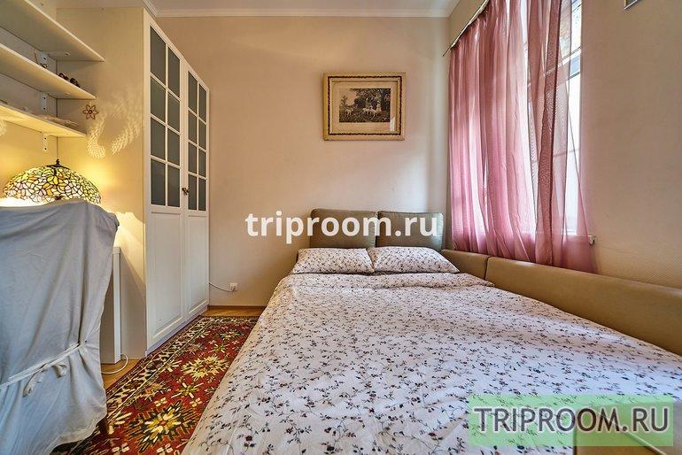 2-комнатная квартира посуточно (вариант № 15097), ул. Реки Мойки набережная, фото № 14