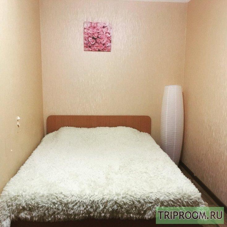 2-комнатная квартира посуточно (вариант № 42408), ул. Профсоюзов улица, фото № 11