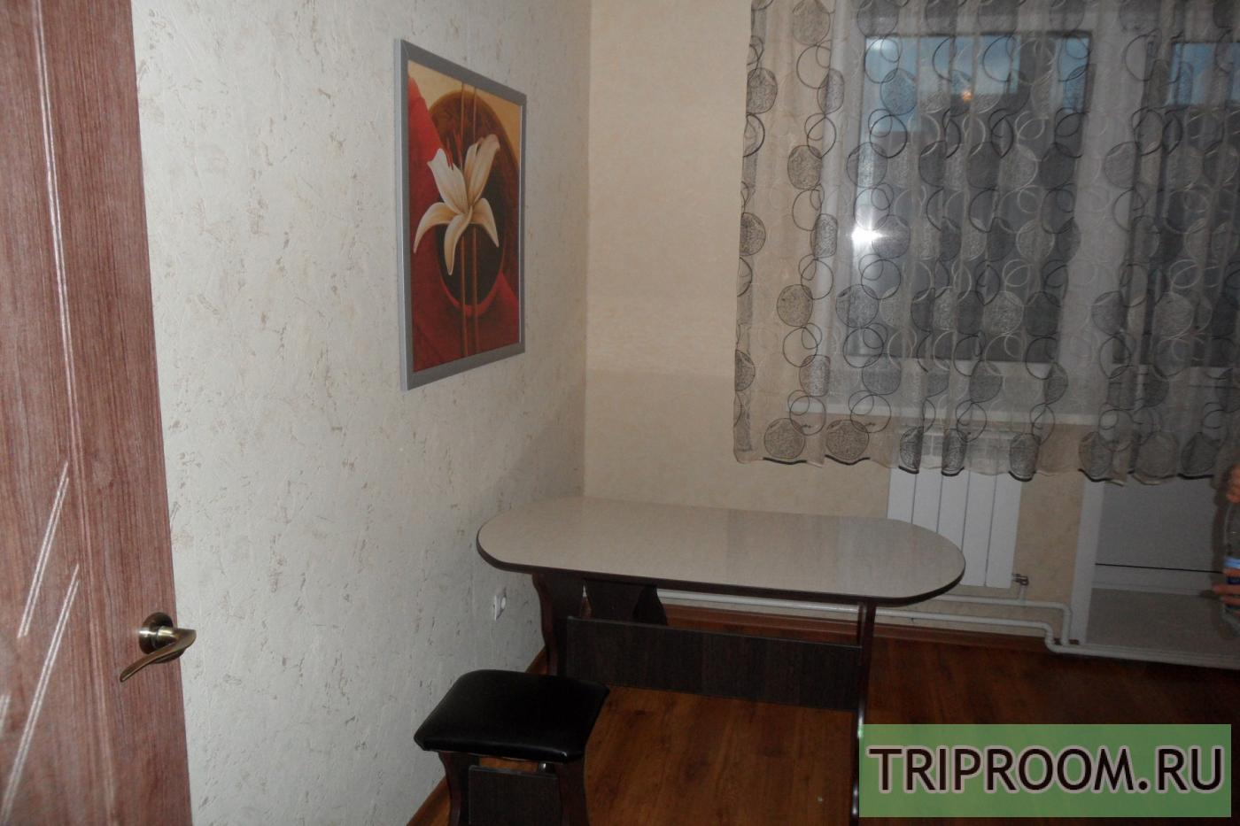 1-комнатная квартира посуточно (вариант № 29198), ул. Тухачевского улица, фото № 4